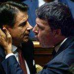 LA POLITICA IN POESIA,  LA POESIA IN POLITICA.